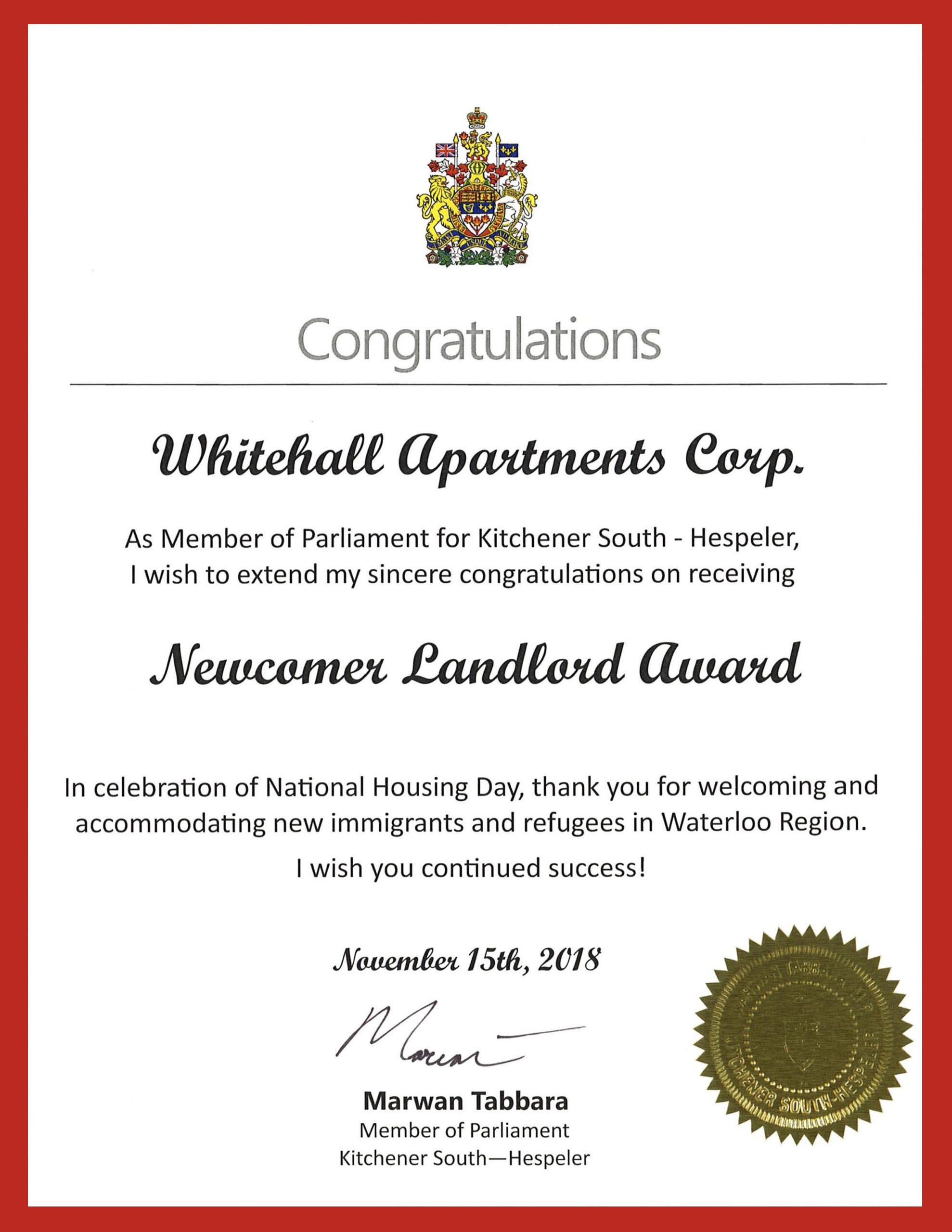 newcomer_landlord_award_2018_02-scaled04