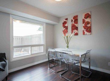 81-eagen-2-bedroom-13-scaled
