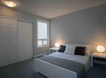 81-eagen-2-bedroom-16-scaled